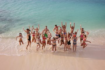 Thailand Group Tours